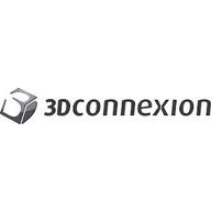 3Dconnexion coupons