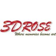 3dRose LLC coupons