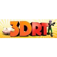 3DRT coupons