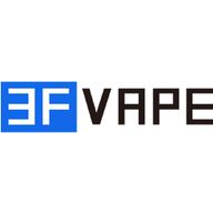 3FVape coupons