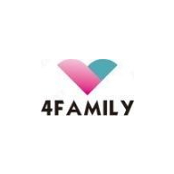 4 Family coupons