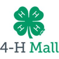 4-H Mall coupons