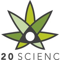 420 Science coupons