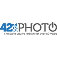42photo coupons