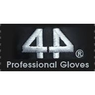 44progloves.com coupons