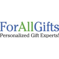 4allgifts.com coupons