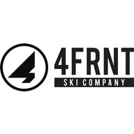 4FRNT Skis coupons