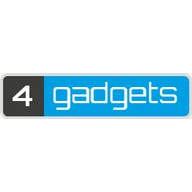 4Gadgets coupons