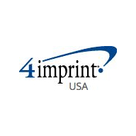 4imprint coupons