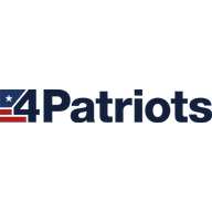 4Patriots coupons