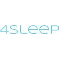 4Sleep coupons