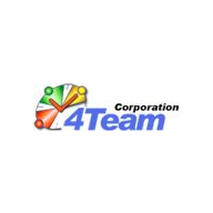 4Team Corporation coupons