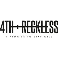 4th & Reckless coupons