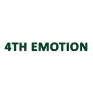4TH Emotion coupons