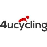 4ucycling coupons