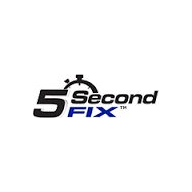 5 Second Fix coupons