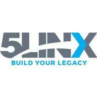 5LINX coupons