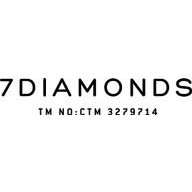 7 Diamonds coupons