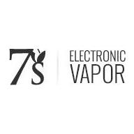 7's Electronic Vapor coupons