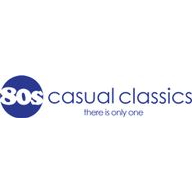 80s Casual Classics UK coupons