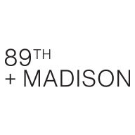 89th + Madison coupons