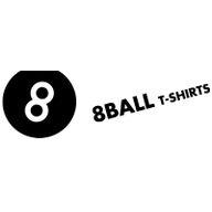 8Ball coupons