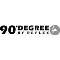 90 Degree By Reflex coupons