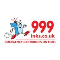 999Inks coupons