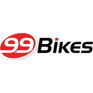 99Bikes coupons