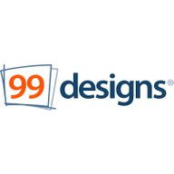 99designs coupons