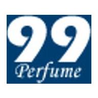 99Perfume coupons