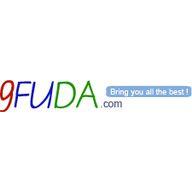 9fuda.com coupons