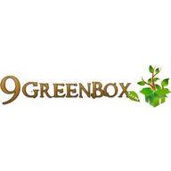 9GreenBox.com coupons