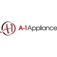 A-1 Appliance Parts coupons