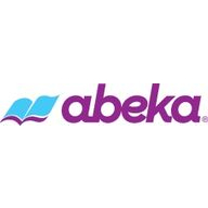 A Beka Book coupons
