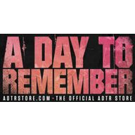 A Day To Remember coupons
