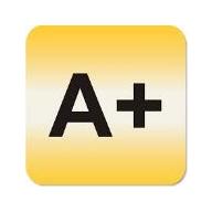 A+ Interactive Math coupons