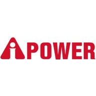 A-iPower coupons