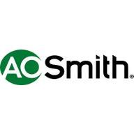 A. O. Smith coupons