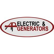 A. P. Electric coupons