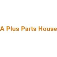 A Plus Parts House coupons