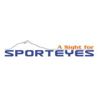 A Sight For Sport Eyes coupons