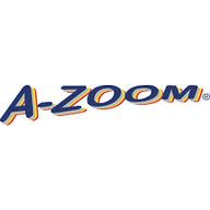 A-ZOOM coupons