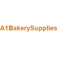 A1BakerySupplies coupons