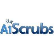 A1Scrubs coupons