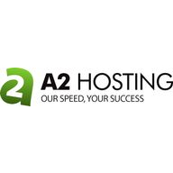 A2 Hosting coupons