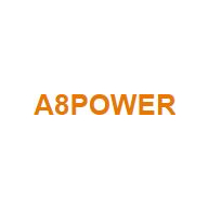 A8POWER coupons
