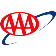 AAA - Auto Club coupons