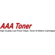 AAA Toner coupons