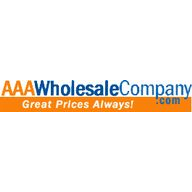 AAA Wholesale Company coupons
